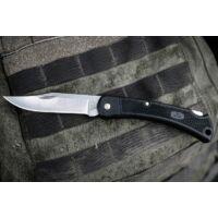 Buck Folding Hunter® LT