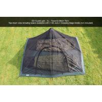 DD SuperLight XL Pyramid Mesh Tent - szúnyoghálós sátorbelső