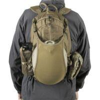 Helikon-Tex Groundhog BACKPACK hátizsák