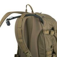 Helikon-Tex Guardian Assault BACKPACK hátizsák