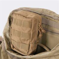 Helikon-Tex MATILDA hátizsák