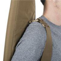 Helikon-Tex Basic Rifle Case táska
