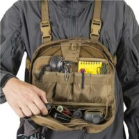 Helikon-Tex Chest Pack Numbat
