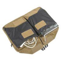 Helikon-Tex  Laptop Briefcase táska