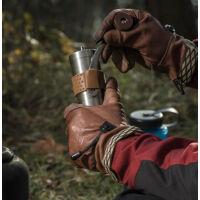 Helikon-Tex Camp kézi kávédaráló