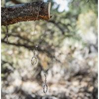 Helikon - Tex Wire saw - zsinor fűrész