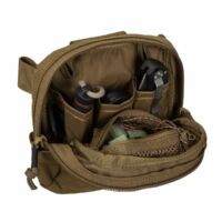Helikon - Tex Sere Pouch