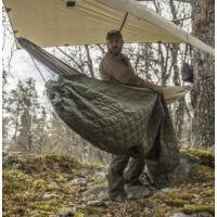 Helikon-Tex SWAGMAN ROLL Poncho® - Basic