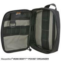 Maxpedition BEEFY™ Pocket Organizer