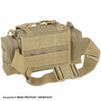 Maxpedition Proteus Versipack