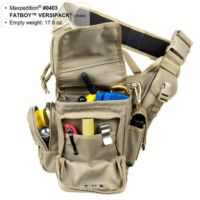 Maxpedition FatBoy Versipack