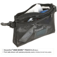 Maxpedition MOIRE™ Pouch 8 x 6