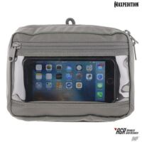 Maxpedition IMP Individual First Aid Pouch