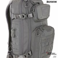 Maxpedition J Utility Hook