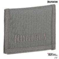 Maxpedition LPW Low Profile Pénztárca