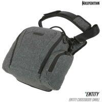 Maxpedition ENTITY Crossbody Bag