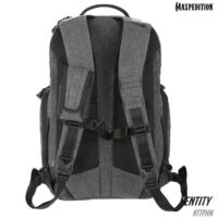 Maxpedition ENTITY Utility Pouch