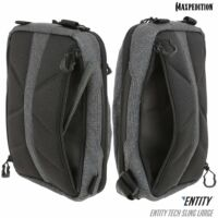 Maxpedition ENTITY Tech Sling Bag