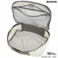Maxpedtion PCL PACKING CUBE Large