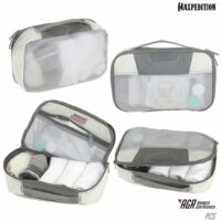 Maxpedtion PCS PACKING CUBE SMALL