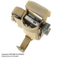 Maxpedition-Tc5-pouch