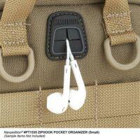 Maxpedition ZipHook Pocket Organizer - Large