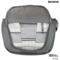 Maxpedition SKYVALE