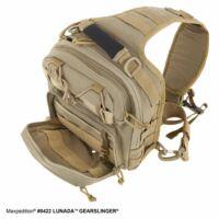 Maxpedition Lunada™ Gearslinger™