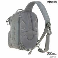 Maxpedition EDGEPEAK™ Sling Pack