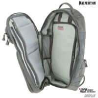 Maxpedition GRIDFLUX™ Sling Pack