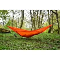 DD Chill Out Hammock - Sunset orange -  függőágy