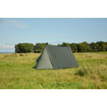 DD SuperLight - A-Frame Tent - Olive green