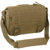 Direct Action Small Messenger Bag - Coyote