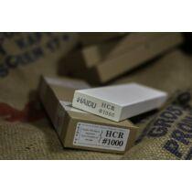Haidu HCR-1000 Fenőkő