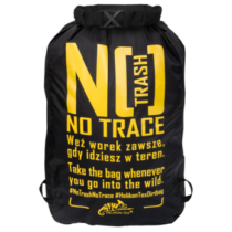 Helikon-Tex Dirt bag - Fekete