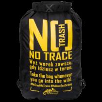 Helikon-Tex Dirt bag - Fekete