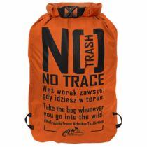 Helikon-Tex Dirt bag - Narancs/Fekete