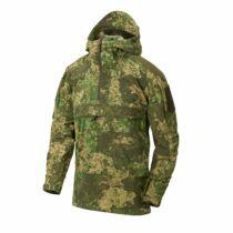 Helikon - Tex MISTRAL Anorak Jacket® - Pencott Wildwood