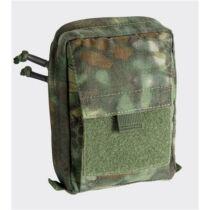 Helikon-Tex URBAN ADMIN rendszerező kis táska