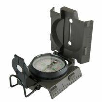 Helikon - Tex Ranger Compass Mk2 - Grey