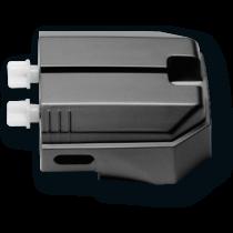 KAI Polírozó egység az KAI elektromos késélezőhöz AP-118