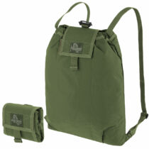 Maxpedition  ROLLYPOLY™   BACKPACK   (Green)