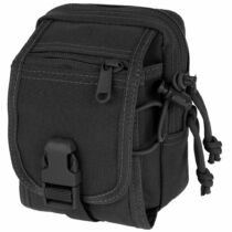 Maxpedition M-1 Waistpack (black)