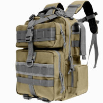 Maxpedition  Typhoon   Backpack   (Khaki-Foliage)