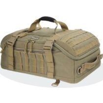 Maxpedition  FLIEGERDUFFEL™   Adventure   Bag   (Khaki)