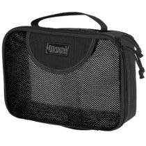 Maxpedition  Cuboid - Medium - Fekete