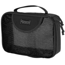 Maxpedition  Cuboid - Small  - Fekete