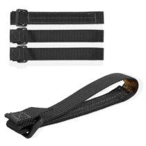 """Maxpedition  5"""" TacTie™ Attachment Strap - fekete"""