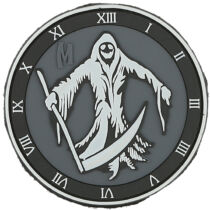 Maxpedition Reaper Patch (SWAT)