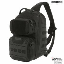 Maxpedition EDGEPEAK v2.0 (Black)